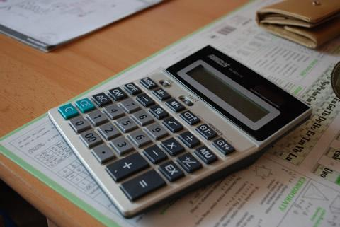 depreciation as an allowable expense in the computation of income