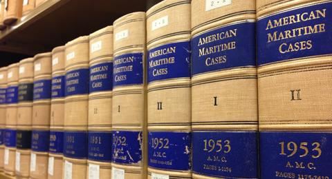 Michigan Legal Research Resources Expertlaw